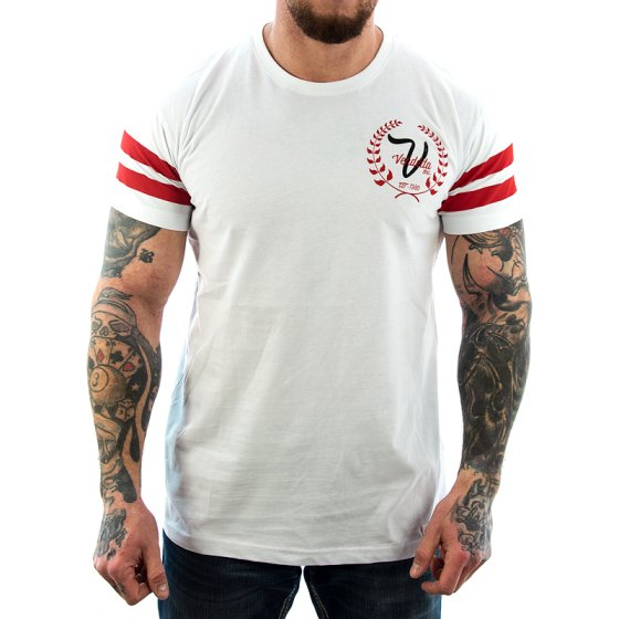 Vendetta Inc. Shirt Crush 1051 white
