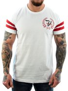 Vendetta Inc. Shirt Crush 1051 white M
