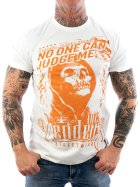 Vendetta Inc. Shirt Jude Me white VD-1085 4XL