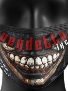 Vendetta Inc Mask Two Face