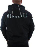 Vendetta Inc. jacket John dark blue