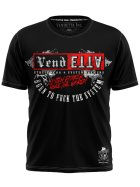 Vendetta Inc. Shirt System black
