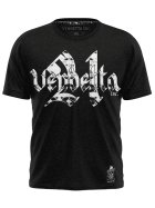 Vendetta Inc. Shirt Glory black L